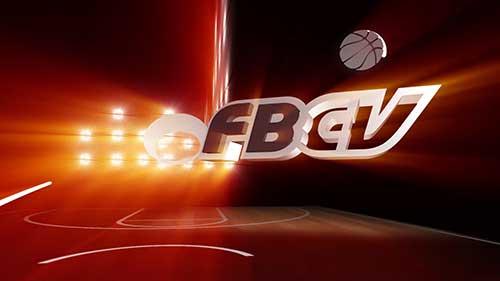 Postproducción y Grafismo baloncesto