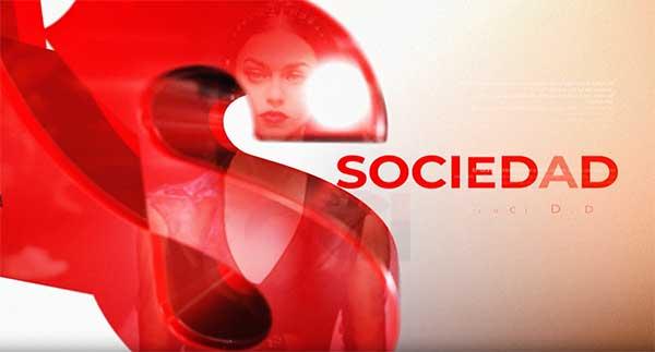 Imagen de la Intro - Revista de Sociedad