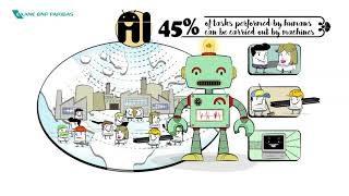 BNP Artificial Intelligence