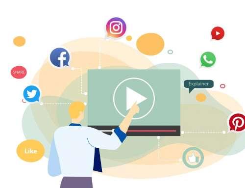 Consejos para optimizar su vídeo explicativo