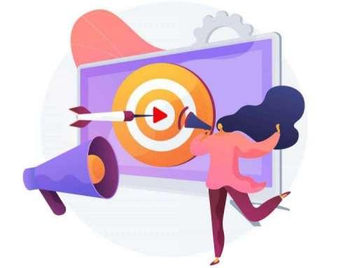 5 ejemplos de vídeos de animación utilizados para campañas publicitarias